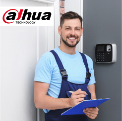 Introduction to Fire Detection & Alarm Systems (Online)