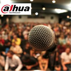 Dahua Installer Training Programme (Integrator)